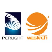 Westech/Perlight at Solar & Storage Live 2021