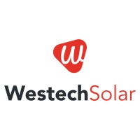 Westech/Perlight, exhibiting at Solar & Storage Live 2021