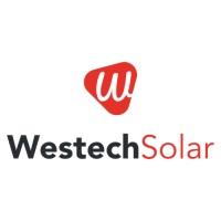 Westech/Perlight at Solar & Storage Live 2021