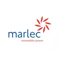 Marlec Engineering, exhibiting at Solar & Storage Live 2021