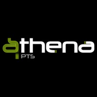 Athena PTS, exhibiting at Solar & Storage Live 2021