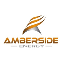 Amberside Energy at Solar & Storage Live 2021
