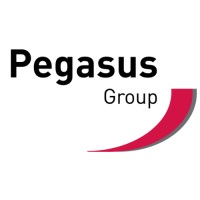 Pegasus Group, exhibiting at Solar & Storage Live 2021