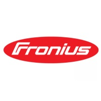 Fronius at Solar & Storage Live 2021