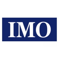 IMO Precision Controls at Solar & Storage Live 2021