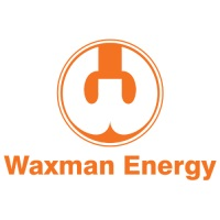 Waxman Energy, exhibiting at Solar & Storage Live 2021