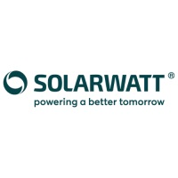 SOLARWATT at Solar & Storage Live 2021
