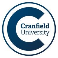 Cranfield University at Solar & Storage Live 2021