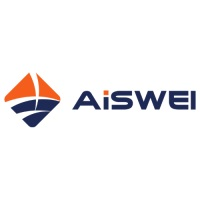 Aiswei at Solar & Storage Live 2021