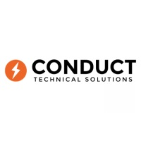 Conduct Technical Solutions at Solar & Storage Live 2021