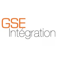 GSE Integration at Solar & Storage Live 2021