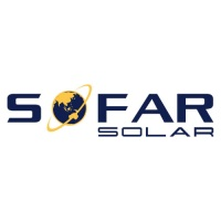 Sofar Solar, exhibiting at Solar & Storage Live 2021