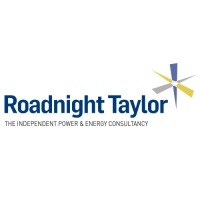 Roadnight Taylor at Solar & Storage Live 2021