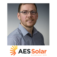 Josh King | Operations Manager | AES Solar » speaking at Solar & Storage Live