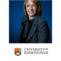 Monica Guise | Director of Facility Services | University of Birmingham » speaking at Solar & Storage Live