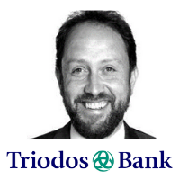 Philip Bazin | Environment Team Manager | Triodos Bank » speaking at Solar & Storage Live