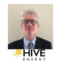 Hugh Brennan | Managing Director | Hive Energy Limited » speaking at Solar & Storage Live