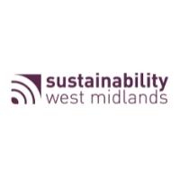 Sustainability West Midlands at Solar & Storage Live 2021