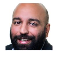 Aaron Lally | Managing Partner | VEST ENERGY » speaking at Solar & Storage Live