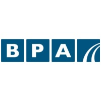 British Parking Association at Solar & Storage Live 2021