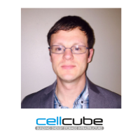 Pavel Mardilovich | Senior Scientist | CellCube » speaking at Solar & Storage Live