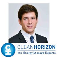 Corentin Baschet | Head Of Market Analysis | Clean Horizon » speaking at Solar & Storage Live