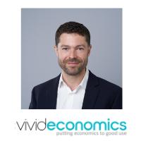 Eric Ling | Engagement Manager | Vivid Economics » speaking at Solar & Storage Live