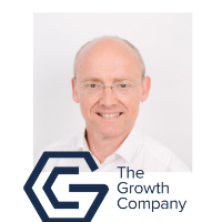 Todd Holden | Director of Low Carbon | The Growth Company » speaking at Solar & Storage Live