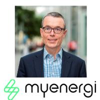 Adrian Parker | Technology Programme Manager | MyEnergi » speaking at Solar & Storage Live