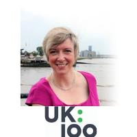 Polly Billington | Director | UK100 » speaking at Solar & Storage Live