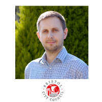 Lloyd Allen | Go Ultra Low West Project Manager | Bristol City Council » speaking at Solar & Storage Live