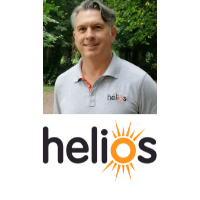 Helios Solar Operations & Maintenance Ltd at Solar & Storage Live 2021