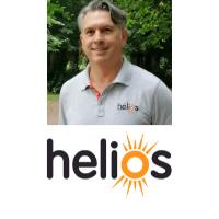 Robert Harley | Director | Helios Solar Operations & Maintenance Ltd » speaking at Solar & Storage Live