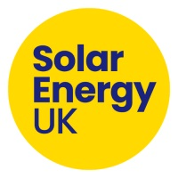 Solar Energy UK, exhibiting at Solar & Storage Live 2021