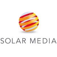 Solar Media, partnered with Solar & Storage Live 2021