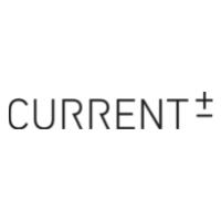 Current± at Solar & Storage Live 2021