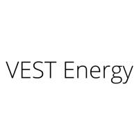 VEST Energy at Solar & Storage Live 2021