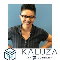 Marzia Zafar | Head of Customer Strategy & Policy | Kaluza » speaking at Solar & Storage Live