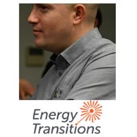 Richard Hall | Solar Governance Lead | Energy Transitions » speaking at Solar & Storage Live