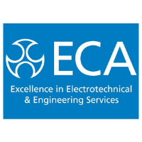 Electrical Contractors' Association at Solar & Storage Live 2021