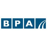 BPA at Solar & Storage Live 2021