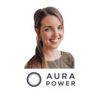 Chloe Hood | Project Developer | Aura Power » speaking at Solar & Storage Live