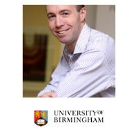 Jonathan Radcliffe | Reader in Energy Systems and Innovation | University of Birmingham » speaking at Solar & Storage Live