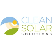 Clean Solar Solutions at Solar & Storage Live 2021