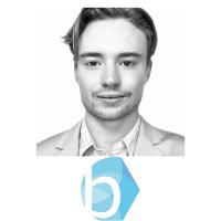 Patrick Hall | Senior Researcher | Bright Blue » speaking at Solar & Storage Live