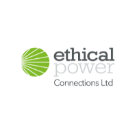 Ethical Power Connections at Solar & Storage Live 2021