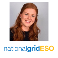 Faye Relton | Ancillary Services Development Manager | National Grid ESO » speaking at Solar & Storage Live