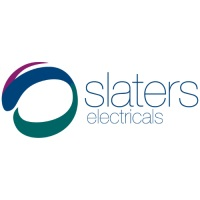 Slaters Electricals at Solar & Storage Live 2021