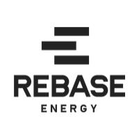 Rebase Energy at Solar & Storage Live 2021