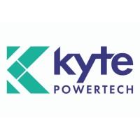 Kyte Powertech, sponsor of Solar & Storage Live 2021